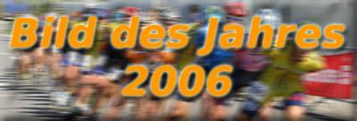 bilddesjahres2006.jpg