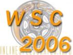 wsc2006