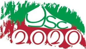 YSC 2020